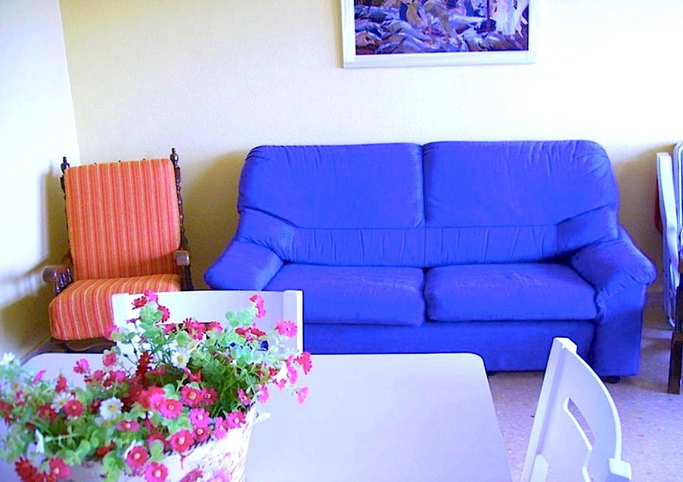 Apartamento en calle menorca - imagenInmueble7