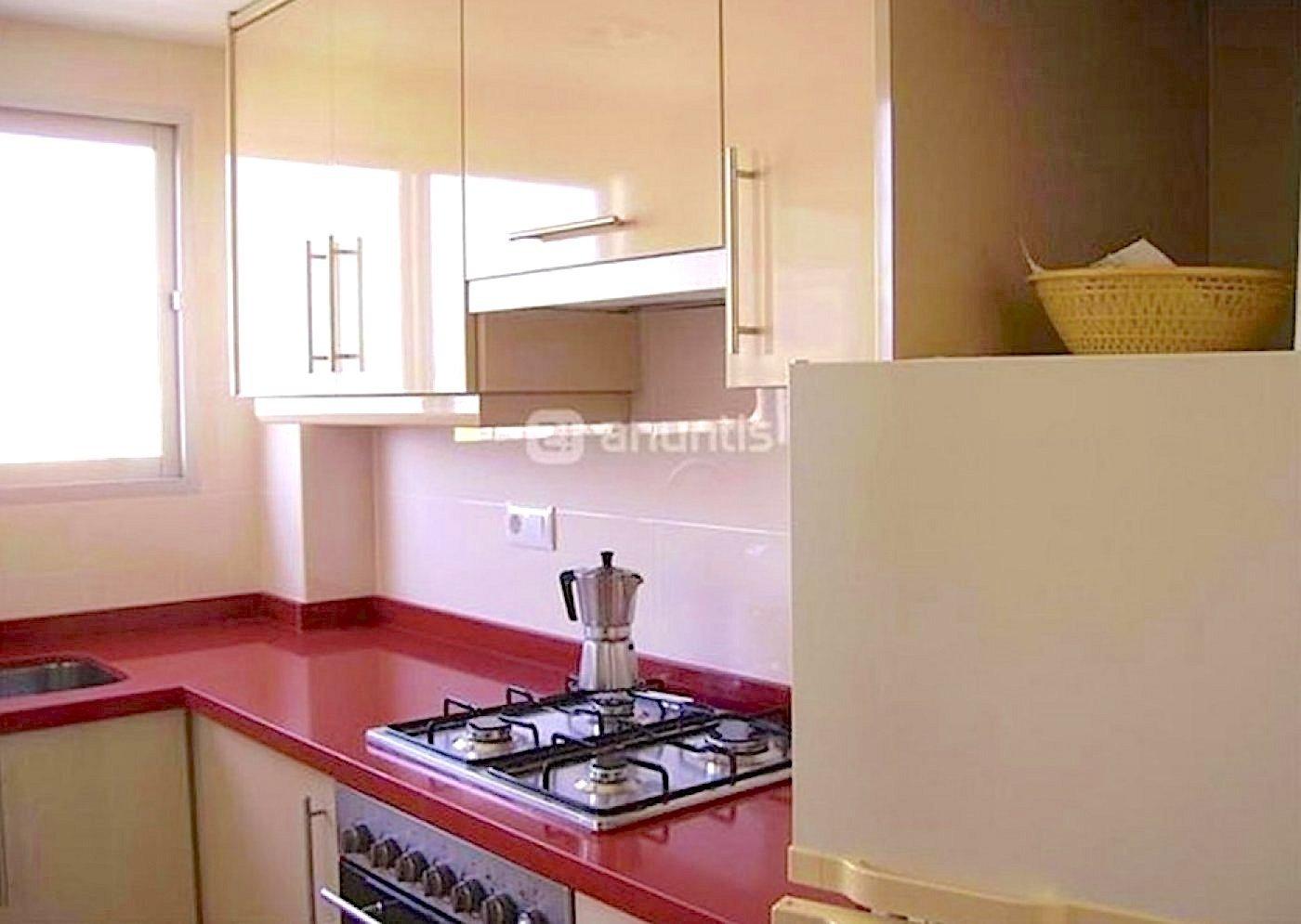 Apartamento en calle menorca - imagenInmueble8