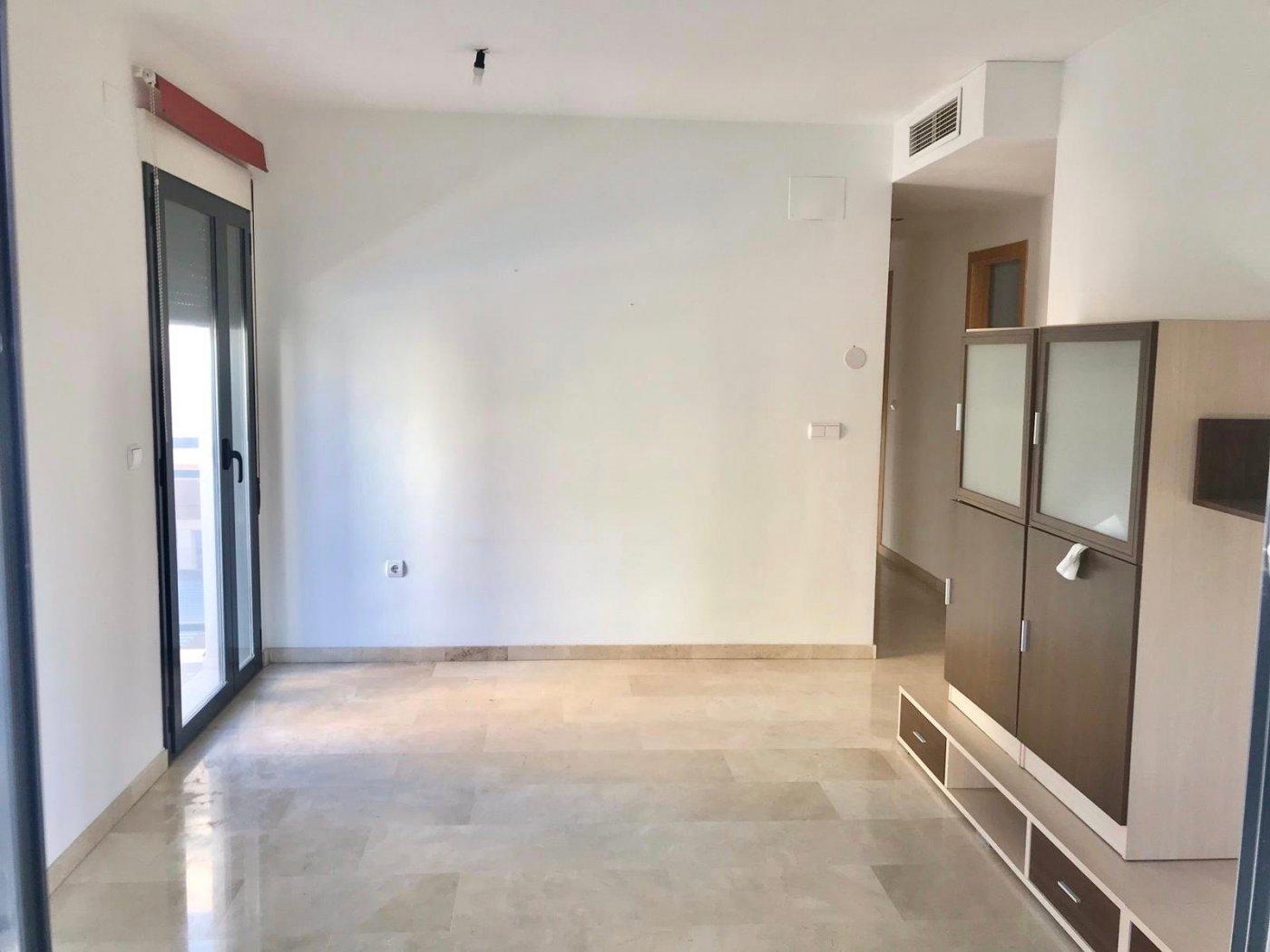 Apartamento en playa de gandia con piscina comunitaria y garaje incluido - imagenInmueble25