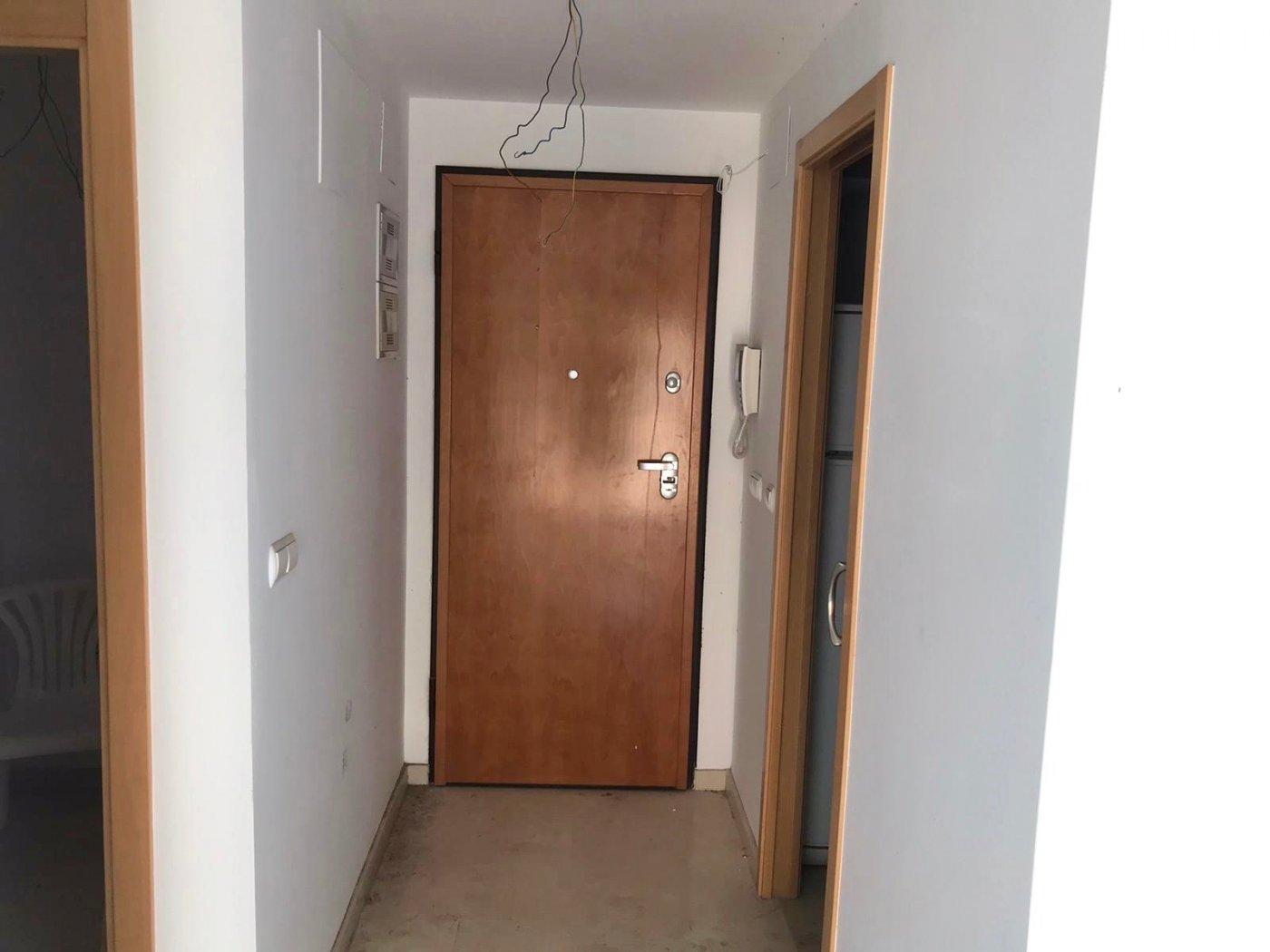 Apartamento en playa de gandia con piscina comunitaria y garaje incluido - imagenInmueble27