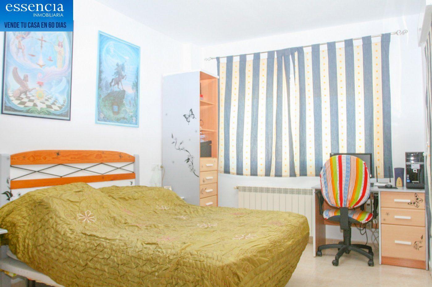 Tu nueva casa? ahora en villalonga - imagenInmueble9