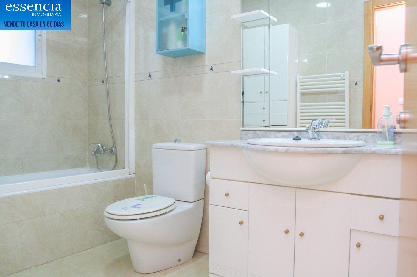 Tu nueva casa? ahora en villalonga - imagenInmueble11