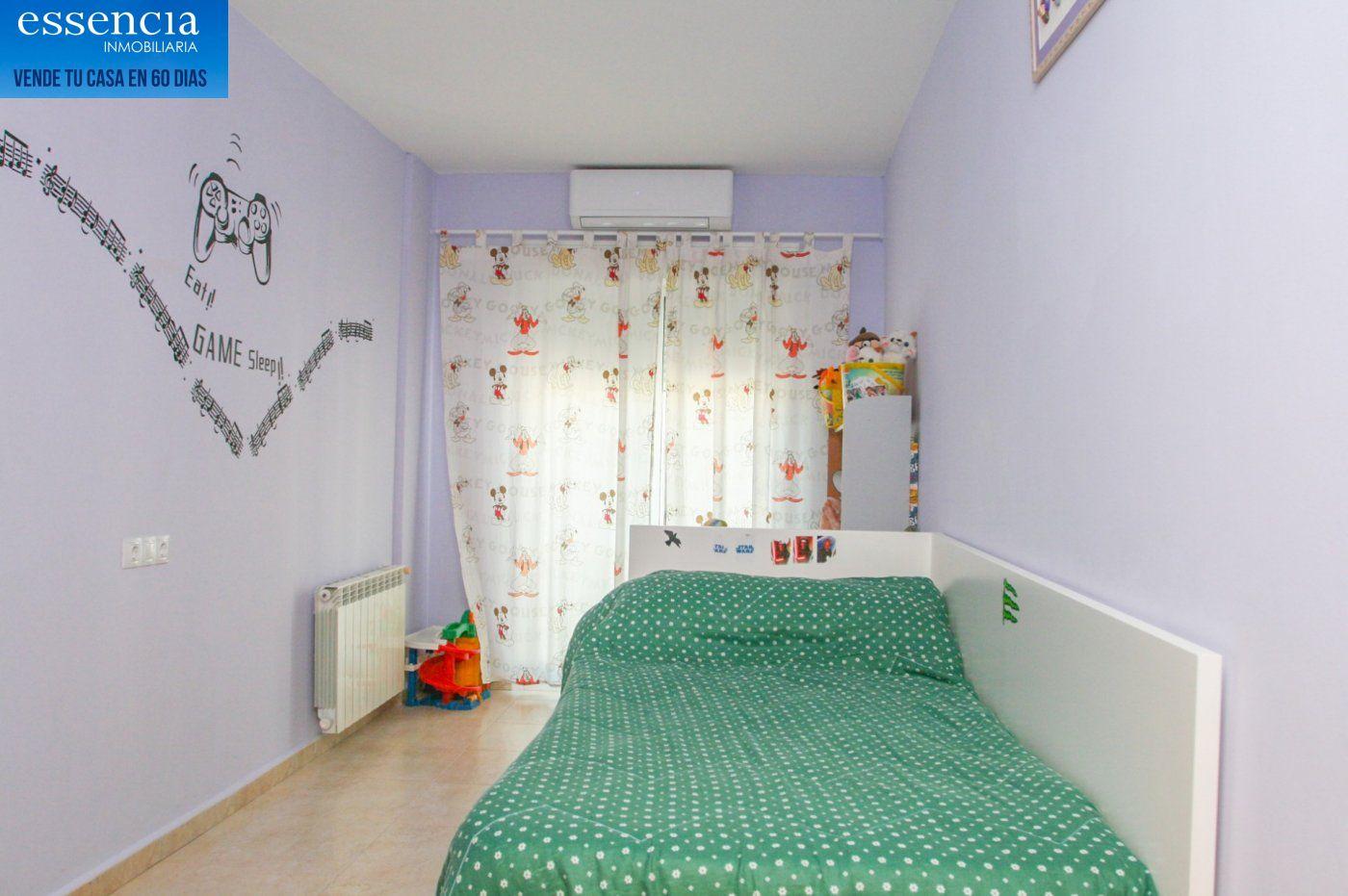 Tu nueva casa? ahora en villalonga - imagenInmueble12