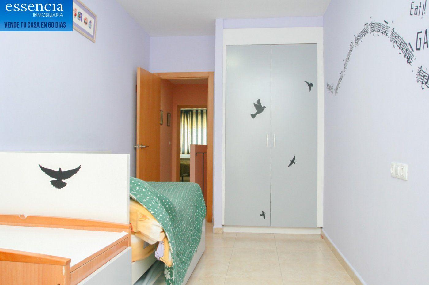 Tu nueva casa? ahora en villalonga - imagenInmueble13