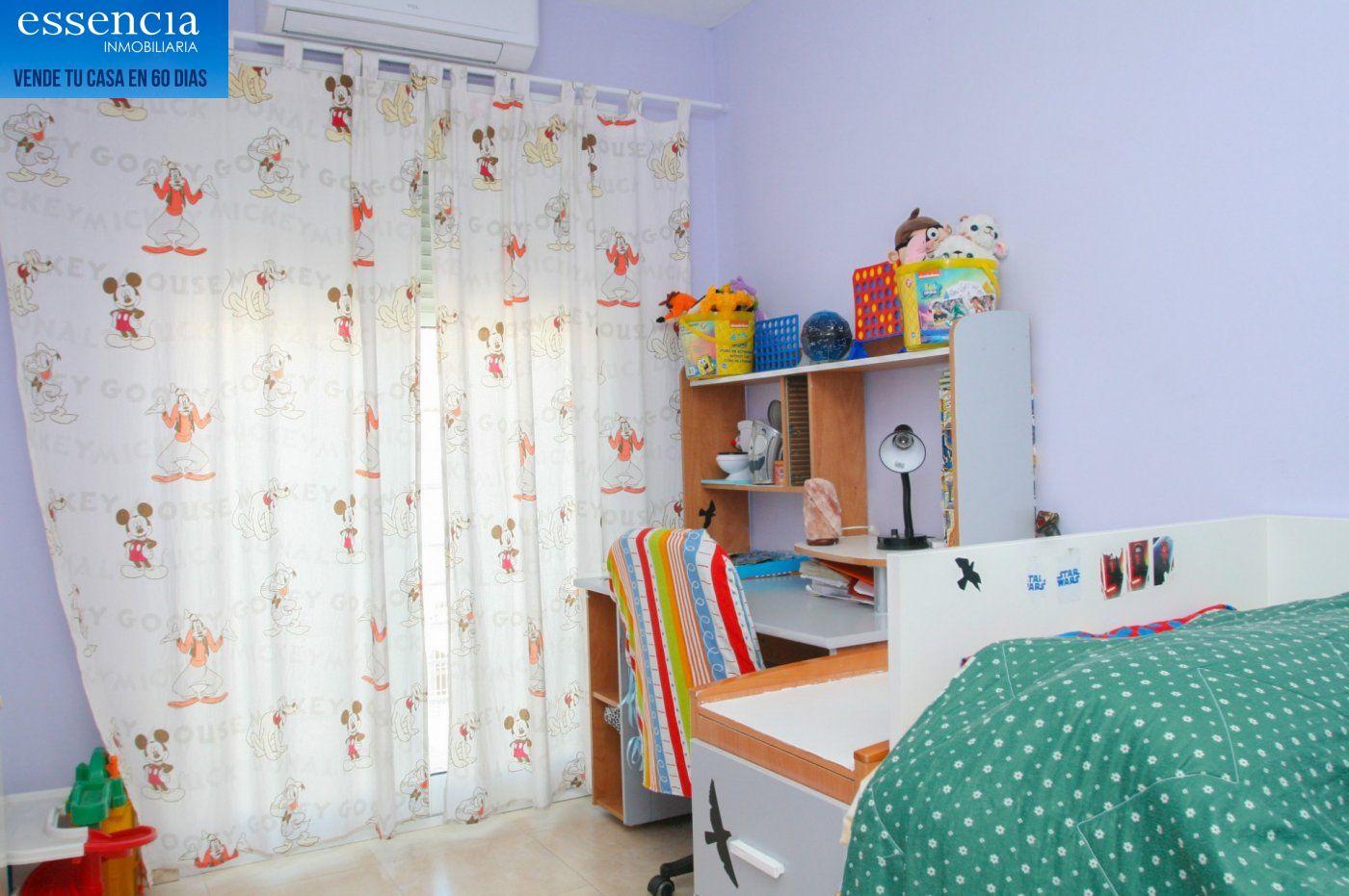 Tu nueva casa? ahora en villalonga - imagenInmueble14