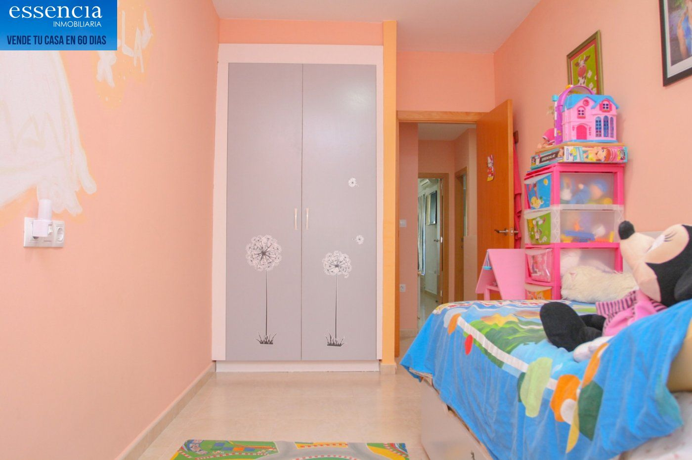 Tu nueva casa? ahora en villalonga - imagenInmueble17