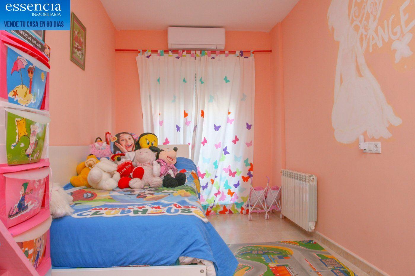 Tu nueva casa? ahora en villalonga - imagenInmueble18
