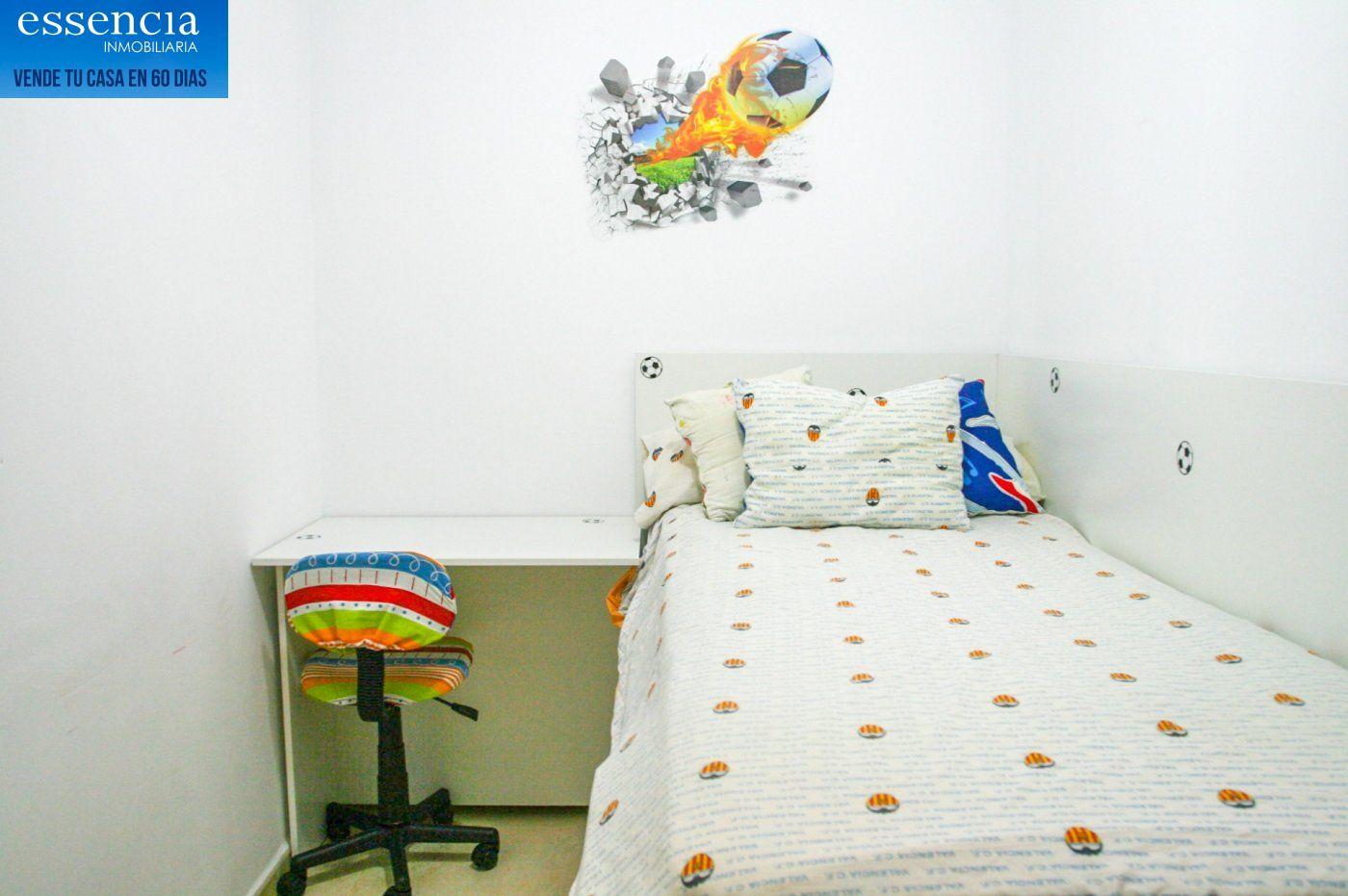 Tu nueva casa? ahora en villalonga - imagenInmueble19