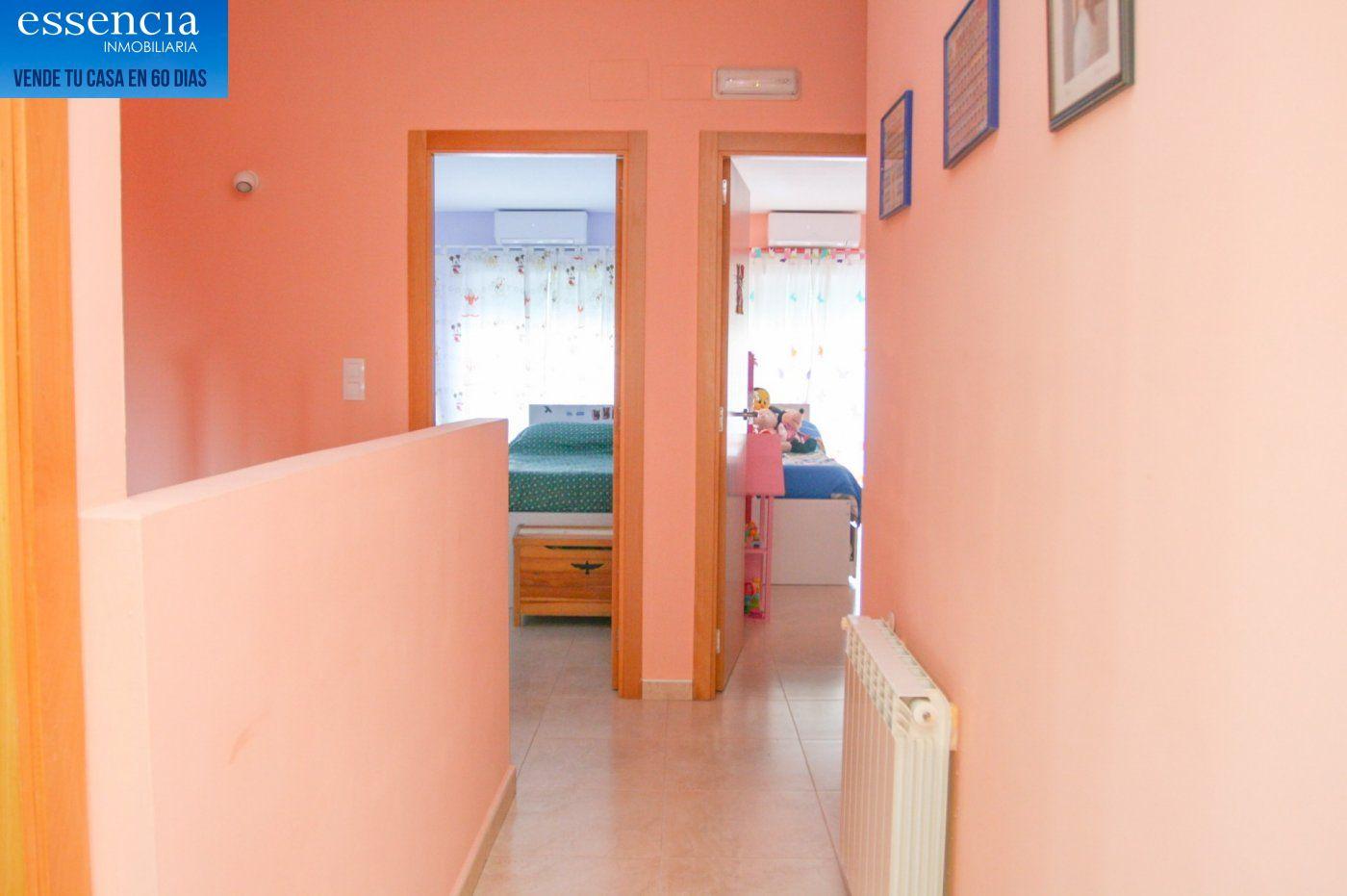 Tu nueva casa? ahora en villalonga - imagenInmueble20