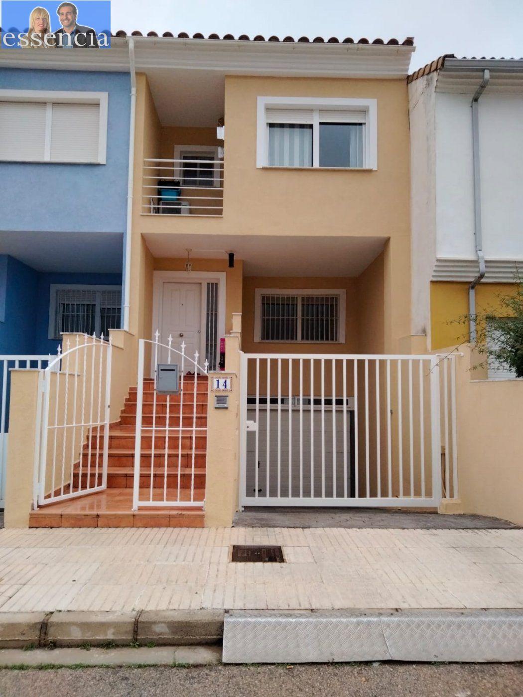 Tu nueva casa? ahora en villalonga - imagenInmueble22