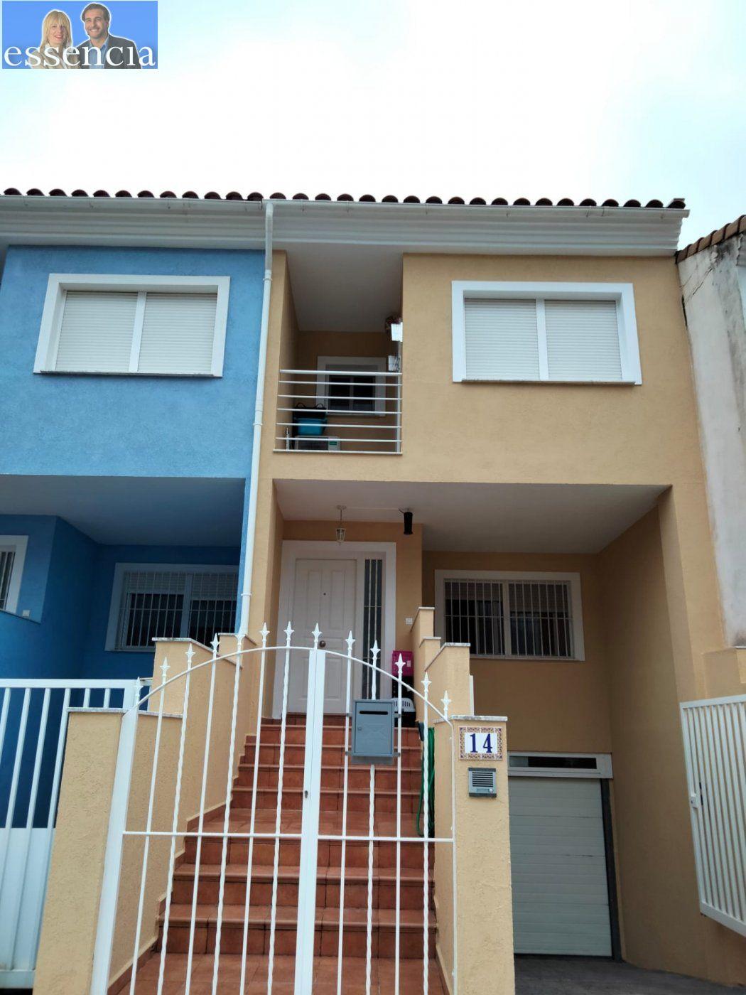 Tu nueva casa? ahora en villalonga - imagenInmueble23