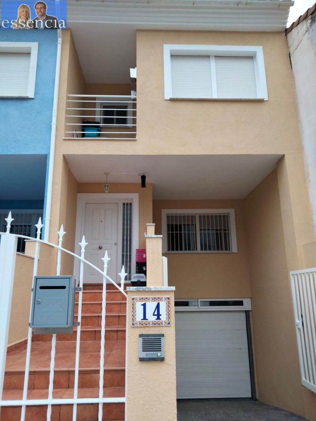 Tu nueva casa? ahora en villalonga - imagenInmueble24
