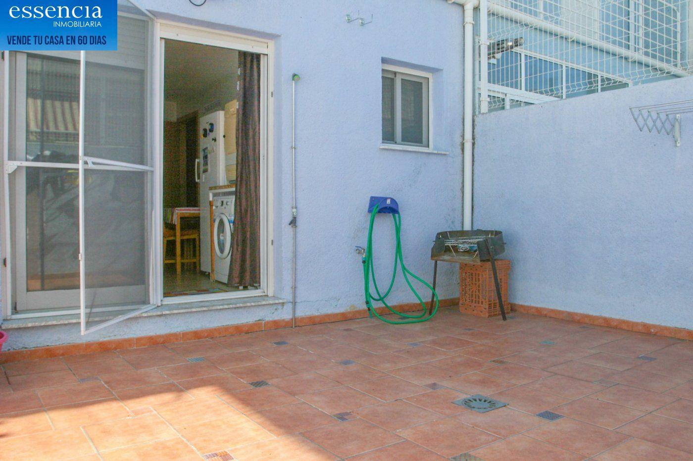 Tu nueva casa? ahora en villalonga - imagenInmueble3