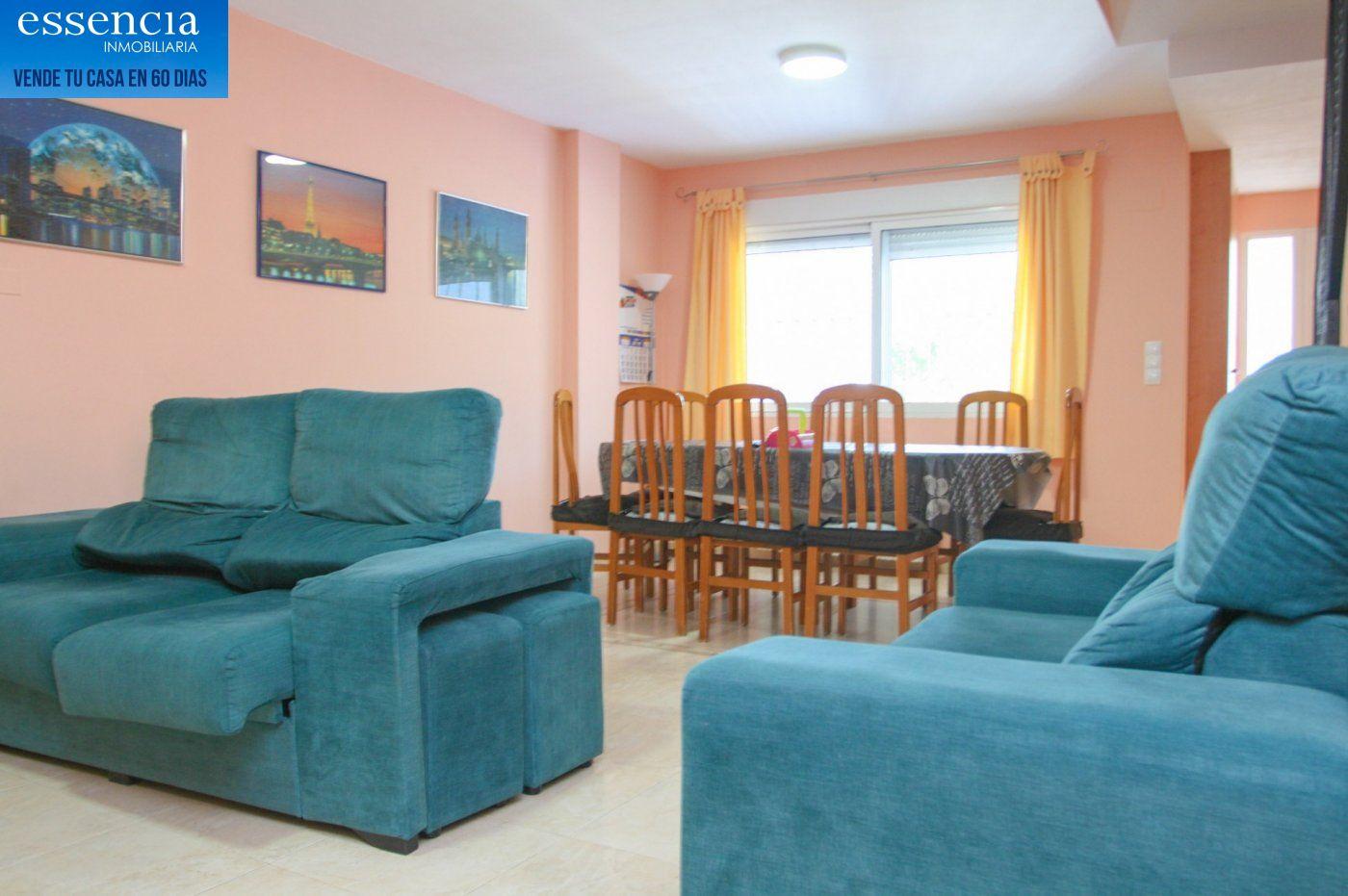 Tu nueva casa? ahora en villalonga - imagenInmueble4