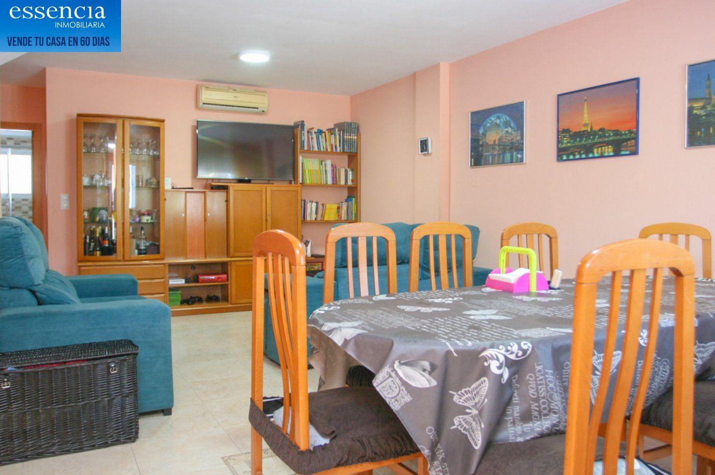 Tu nueva casa? ahora en villalonga - imagenInmueble6