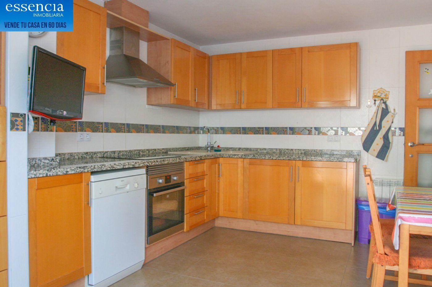 Tu nueva casa? ahora en villalonga - imagenInmueble7
