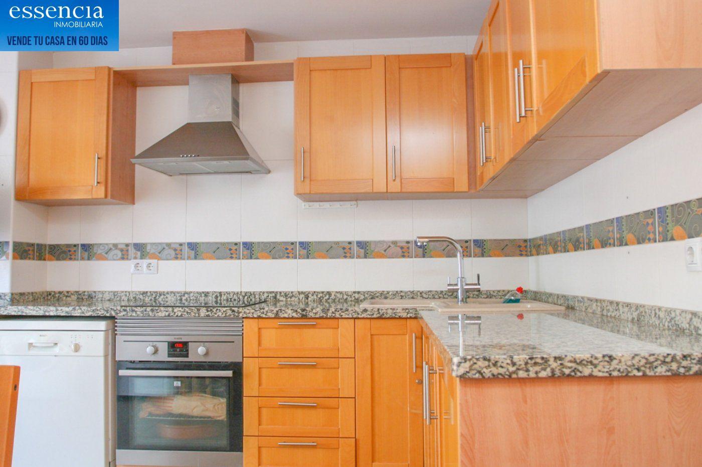 Tu nueva casa? ahora en villalonga - imagenInmueble8