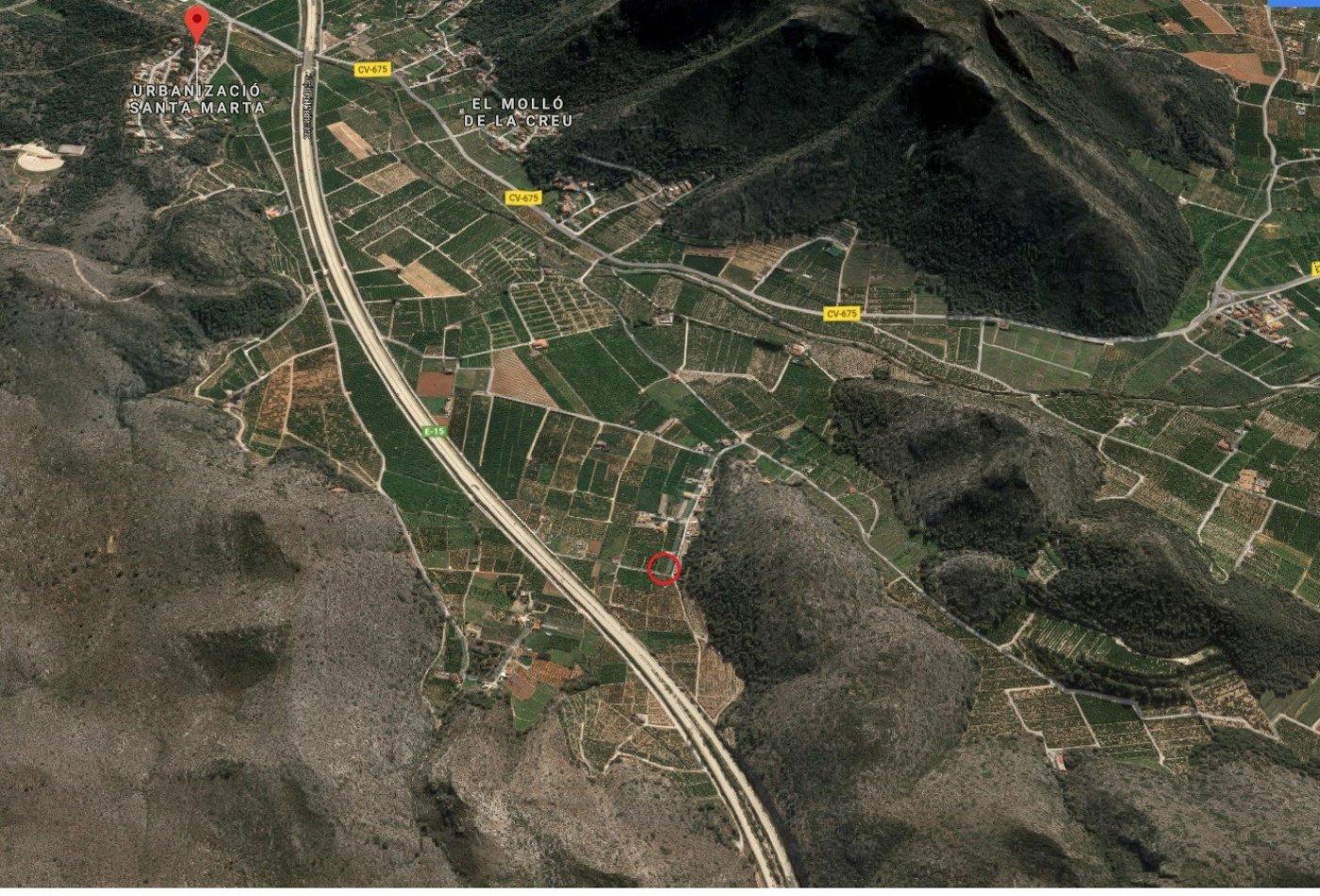 Terreno urbano en gandia - imagenInmueble3