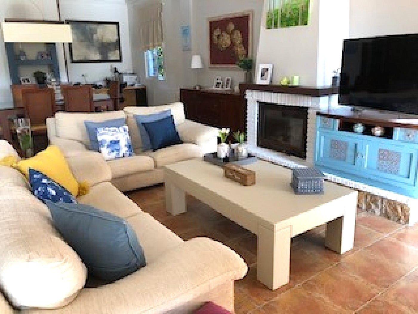 Fanta?stica casa en playa de venecia. zona sur de la playa de gandia, proyectos de futuro - imagenInmueble12