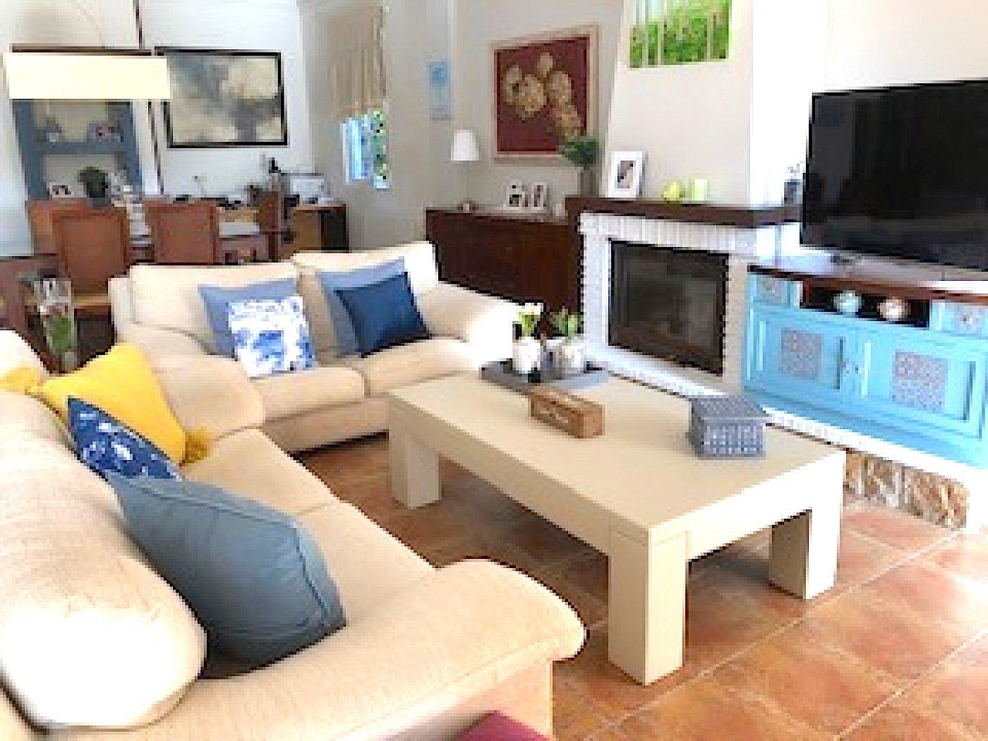 Fanta?stica casa en playa de venecia. zona sur de la playa de gandia, proyectos de futuro - imagenInmueble3
