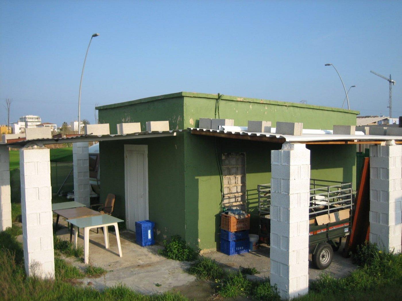 single family houses venta in piles playa de piles