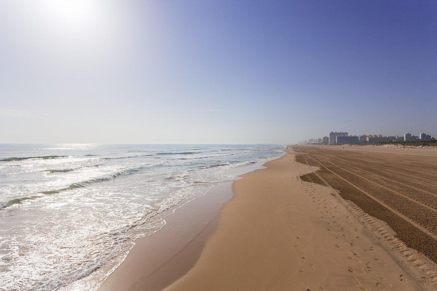 Disfruta de la playa de gandia a un paso de tu casa - imagenInmueble35