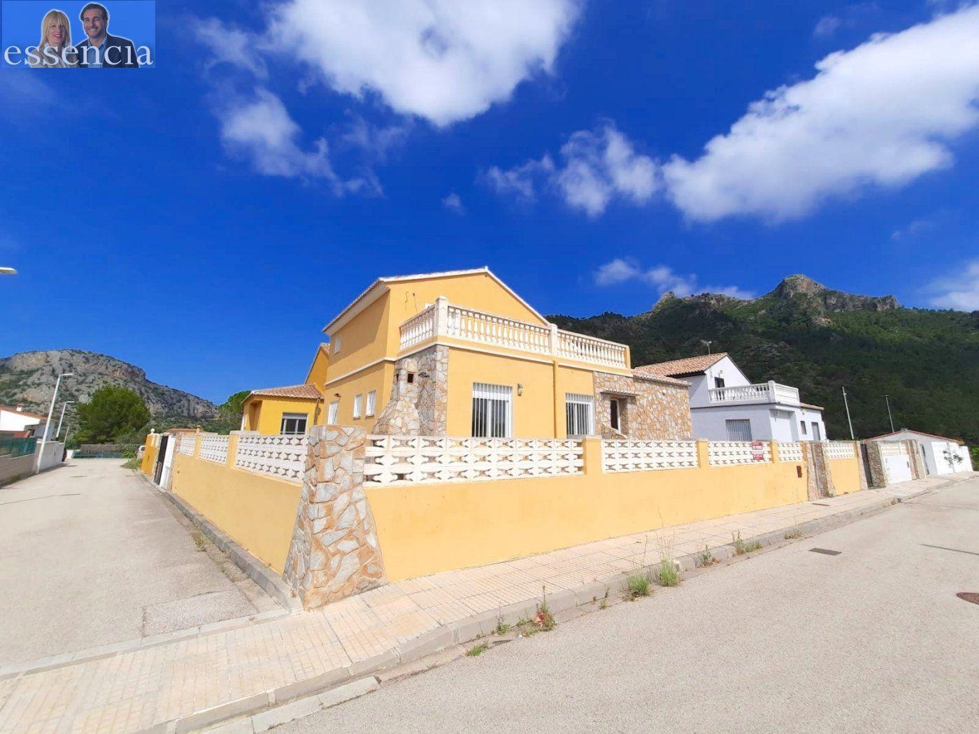 Chalet independiente en venta en calle magraner urbanización xauxa, 6, 46728, gandia (vale - imagenInmueble0