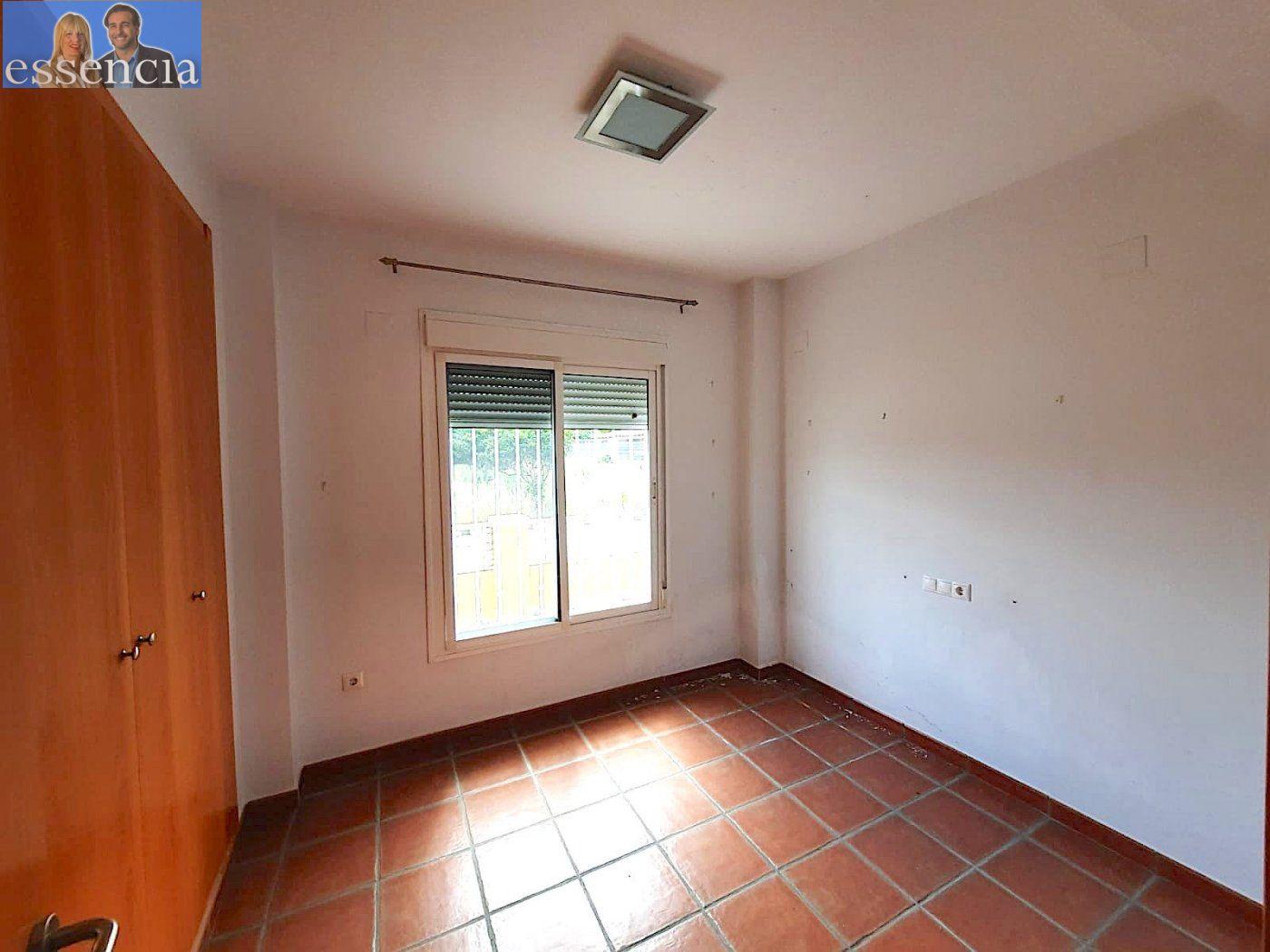 Chalet independiente en venta en calle magraner urbanización xauxa, 6, 46728, gandia (vale - imagenInmueble16