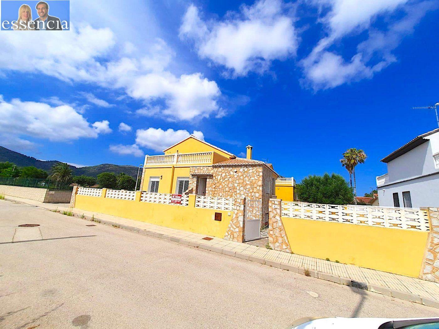 Chalet independiente en venta en calle magraner urbanización xauxa, 6, 46728, gandia (vale - imagenInmueble1