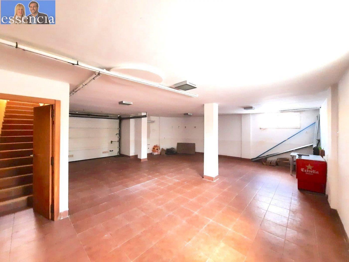 Chalet independiente en venta en calle magraner urbanización xauxa, 6, 46728, gandia (vale - imagenInmueble19