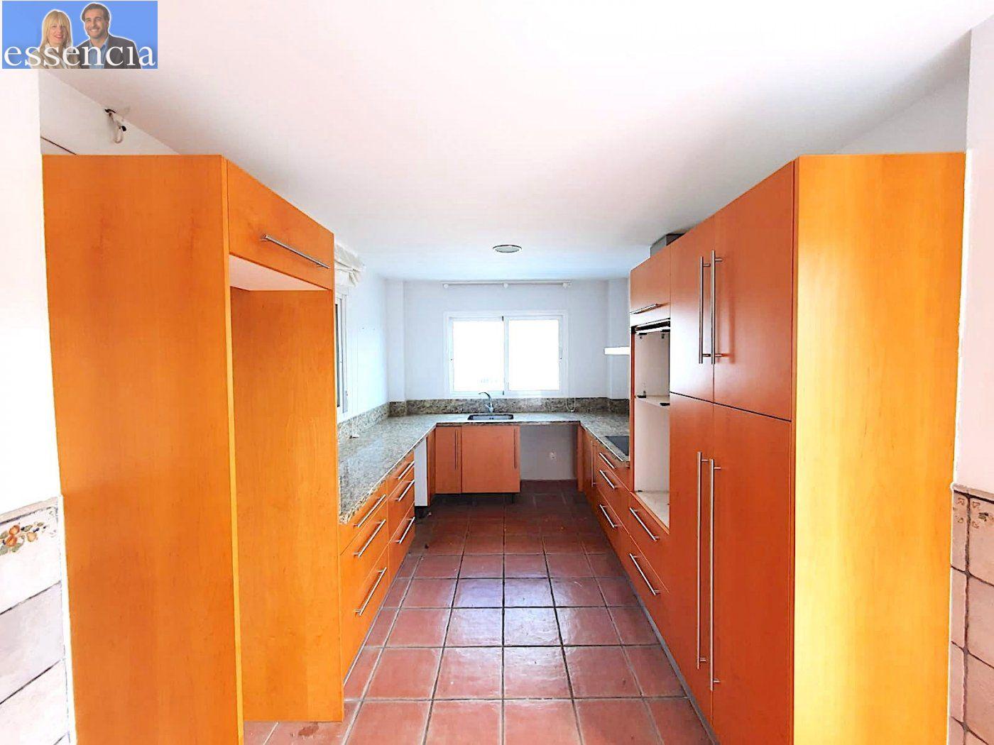 Chalet independiente en venta en calle magraner urbanización xauxa, 6, 46728, gandia (vale - imagenInmueble7