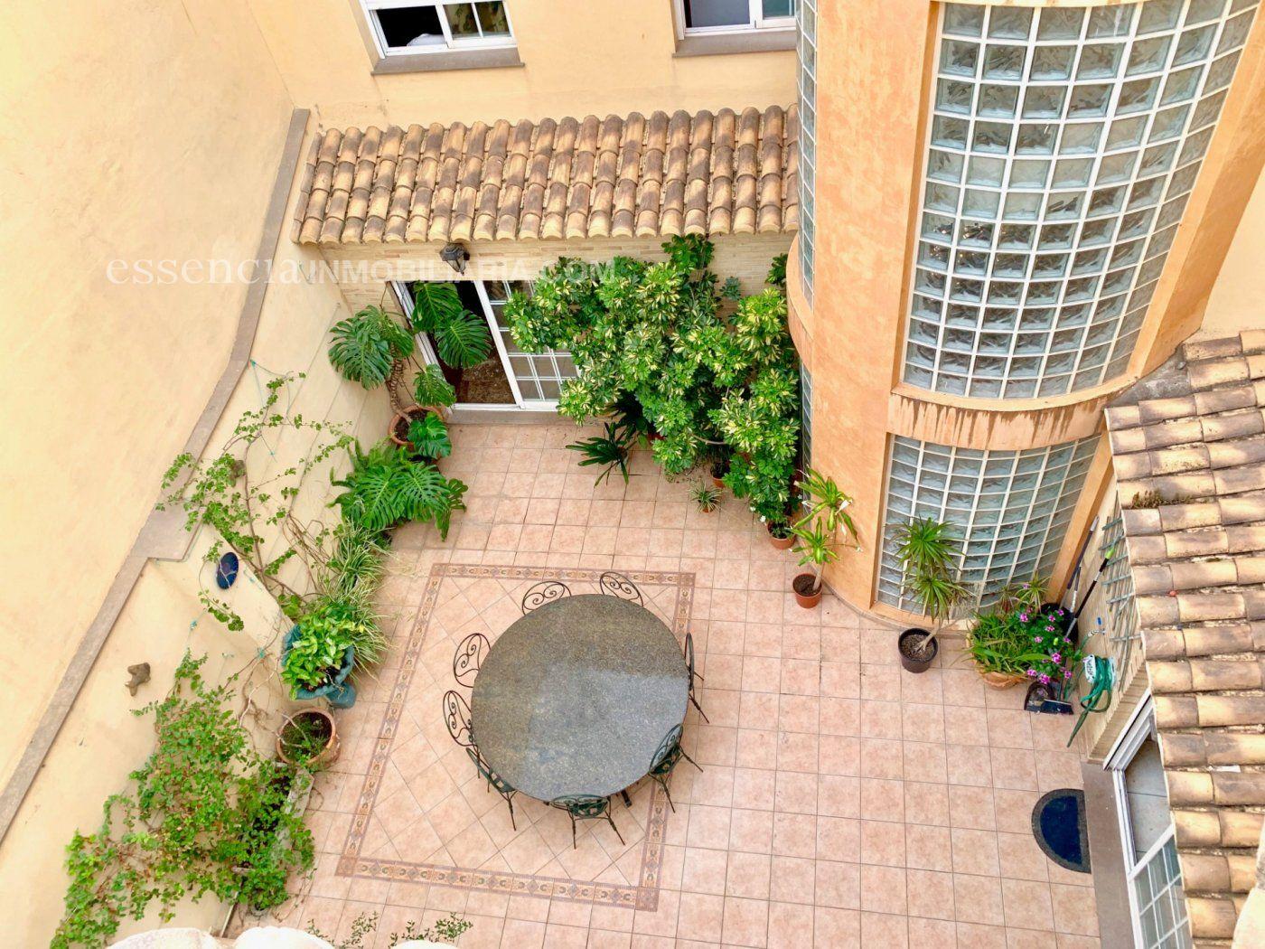 Casa de autor en benirredra. enjoy your life. - imagenInmueble21