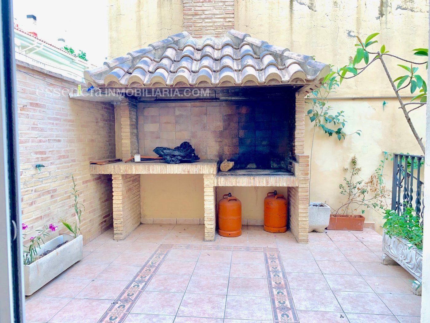 Casa de autor en benirredra. enjoy your life. - imagenInmueble8