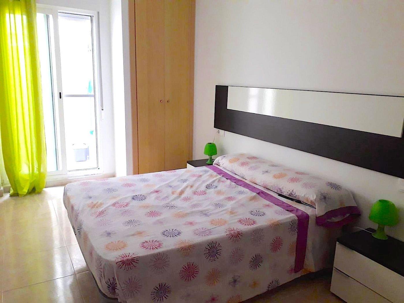 Apartamento en daimus - imagenInmueble9