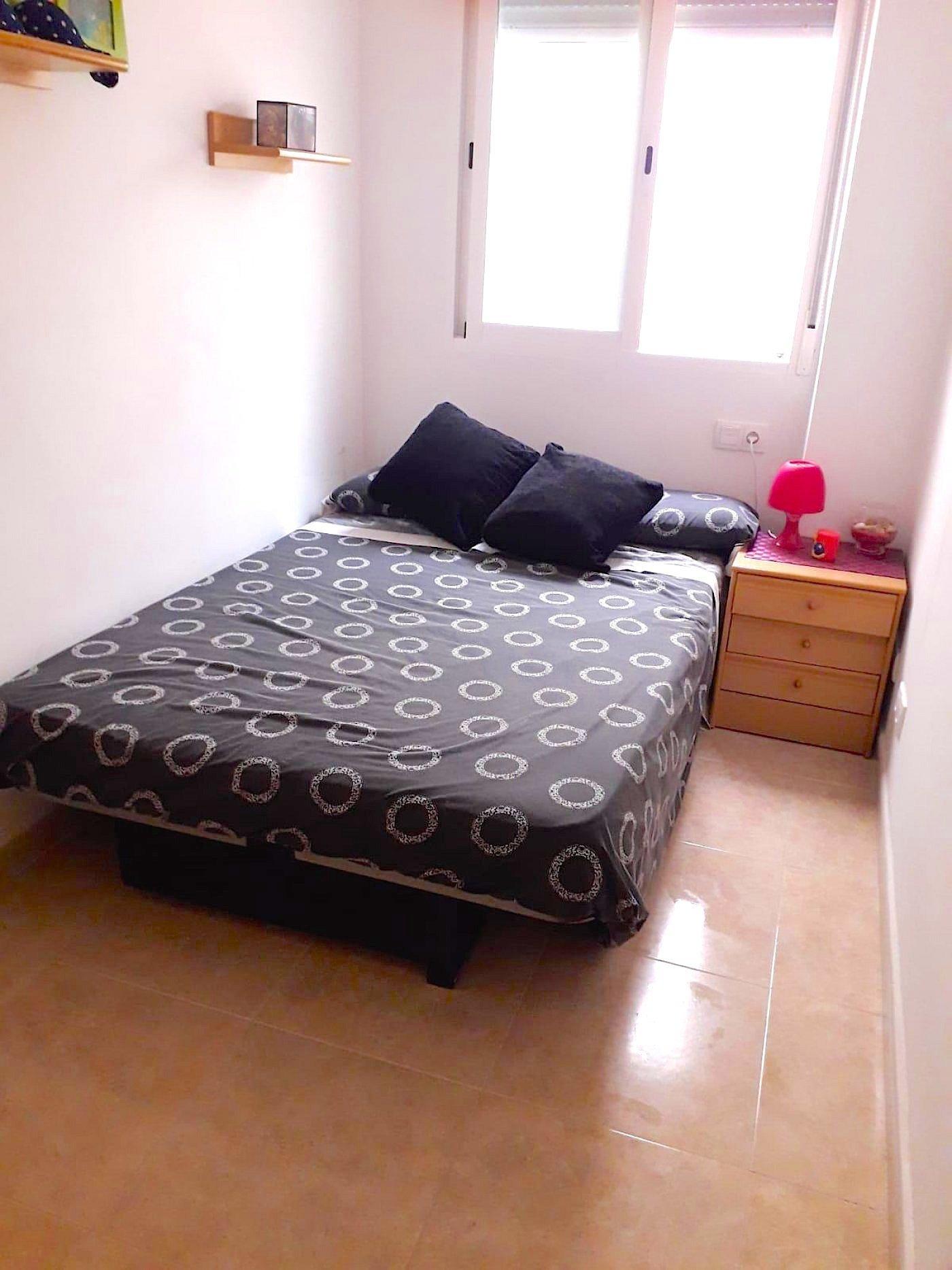 Apartamento en daimus - imagenInmueble10