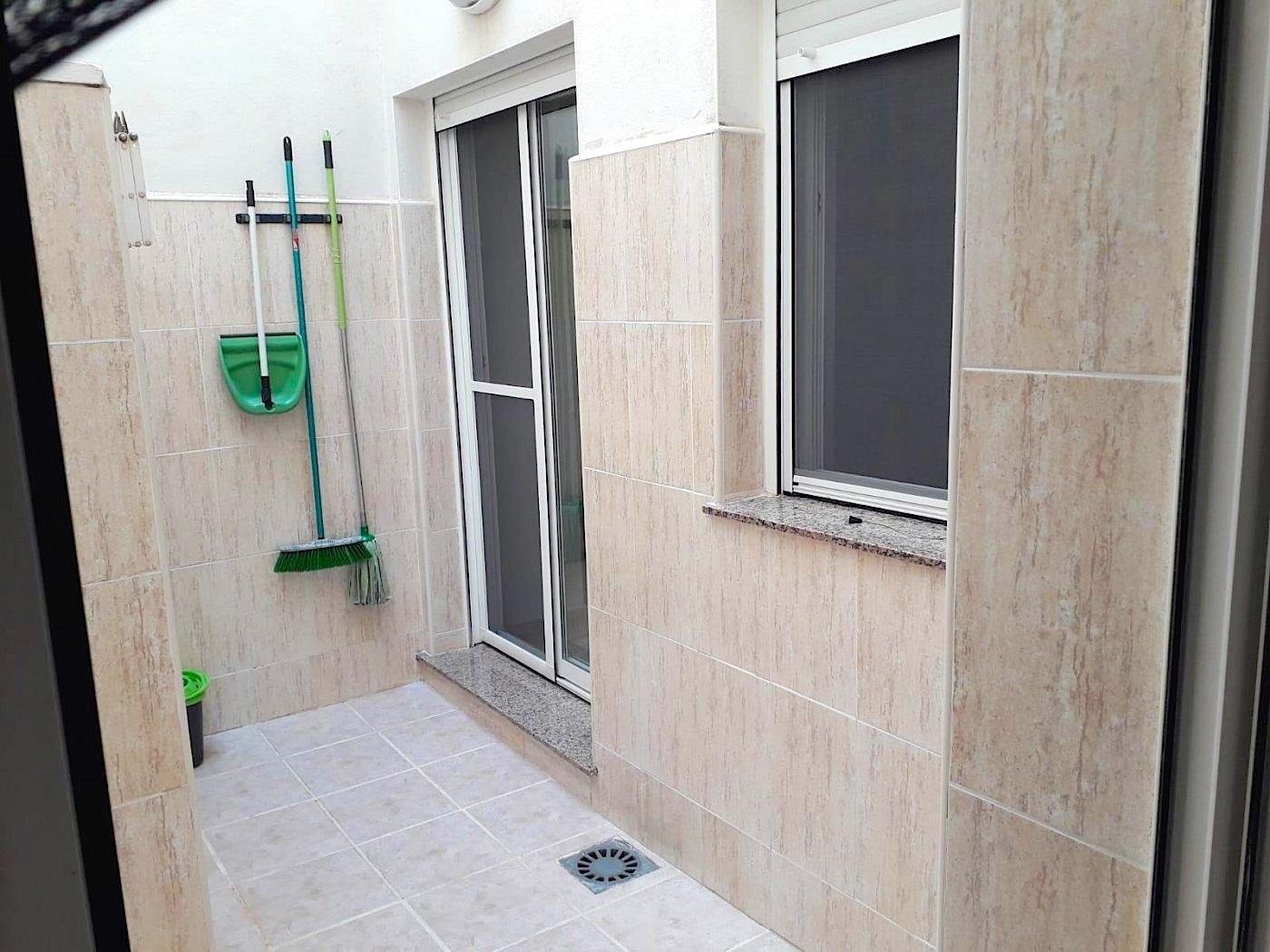 Apartamento en daimus - imagenInmueble11