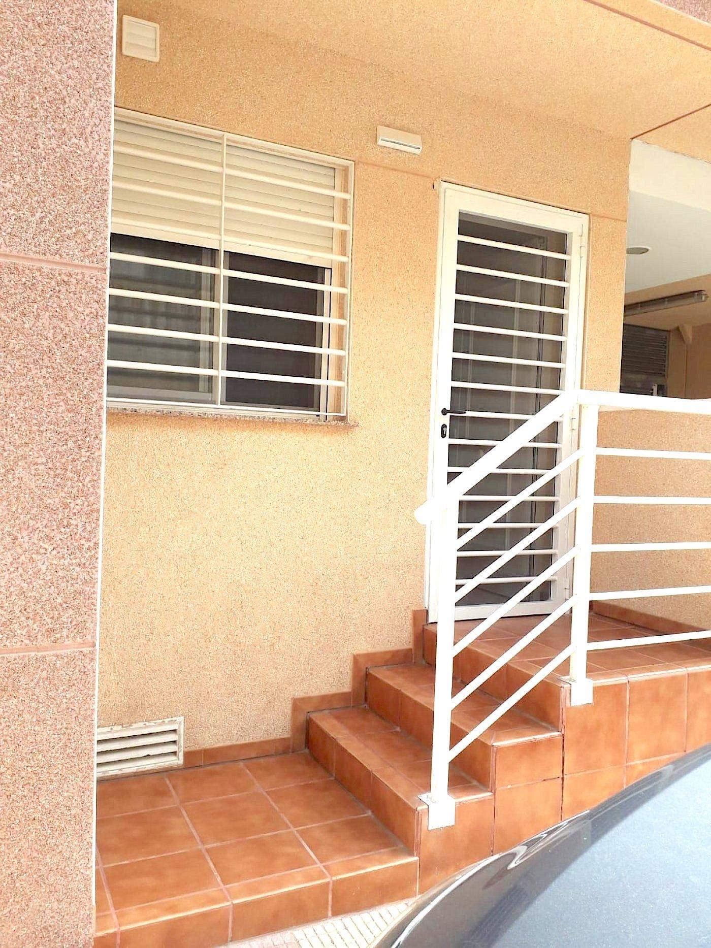 Apartamento en daimus - imagenInmueble12