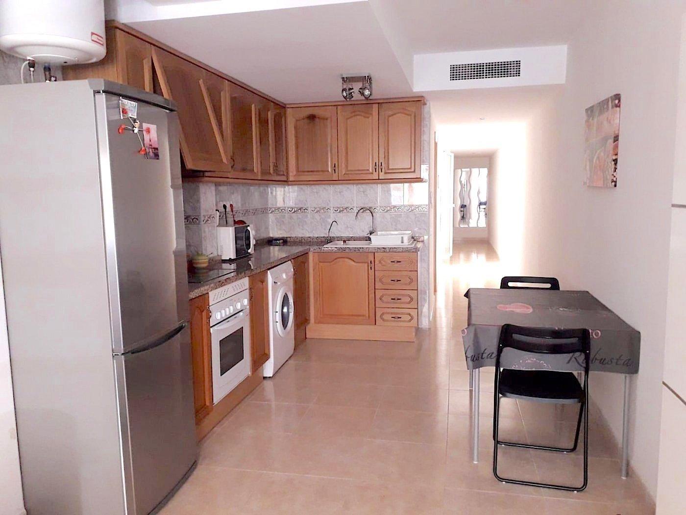 Apartamento en daimus - imagenInmueble1