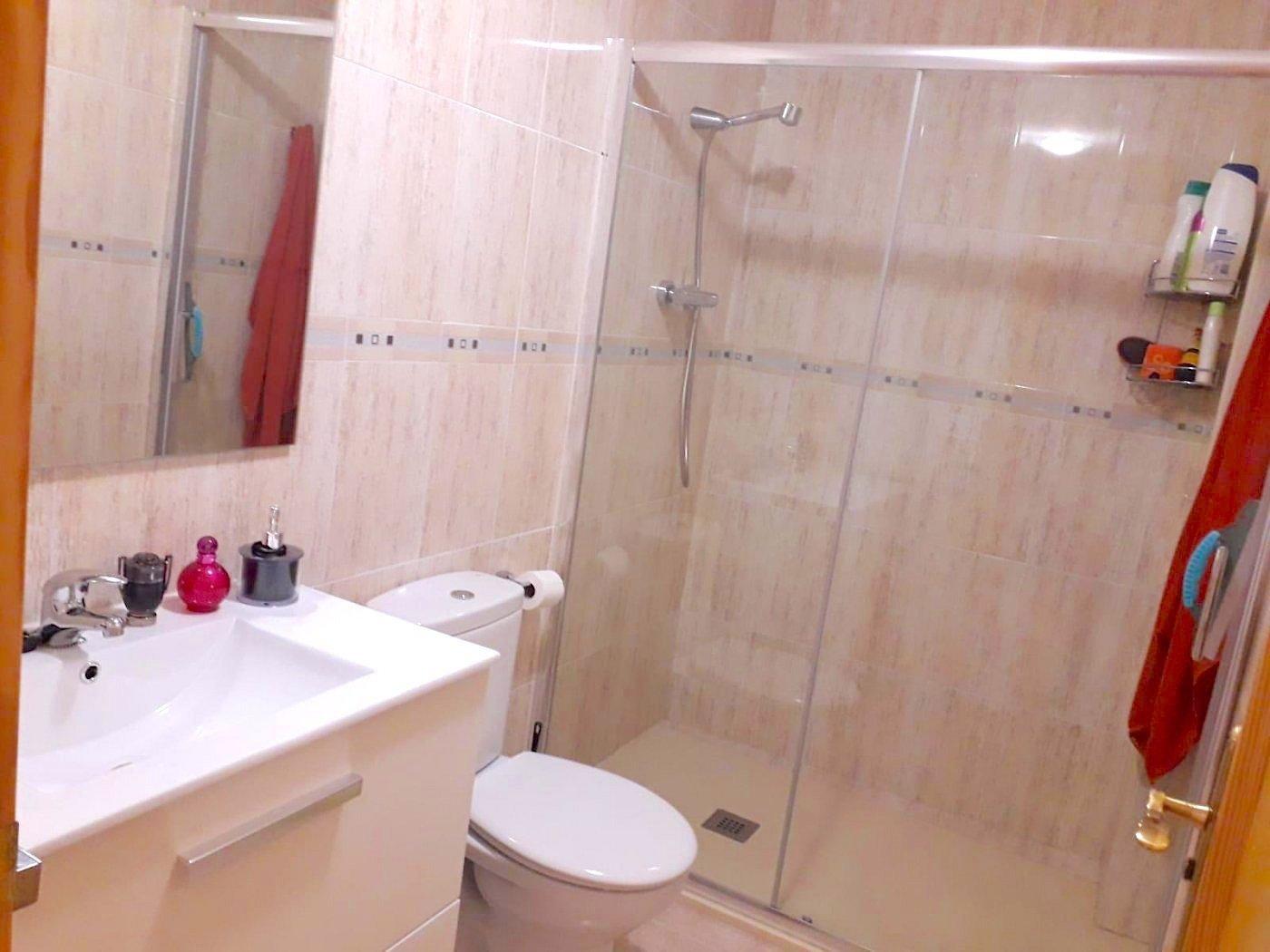 Apartamento en daimus - imagenInmueble2