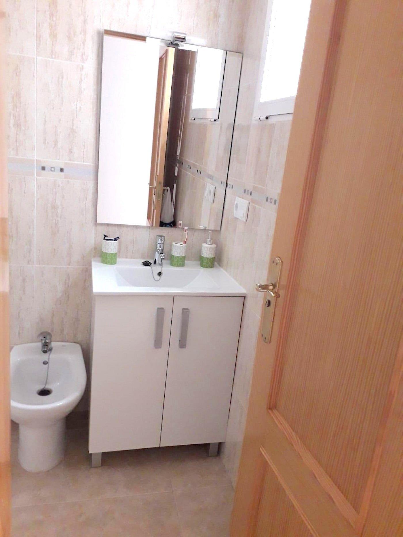 Apartamento en daimus - imagenInmueble4