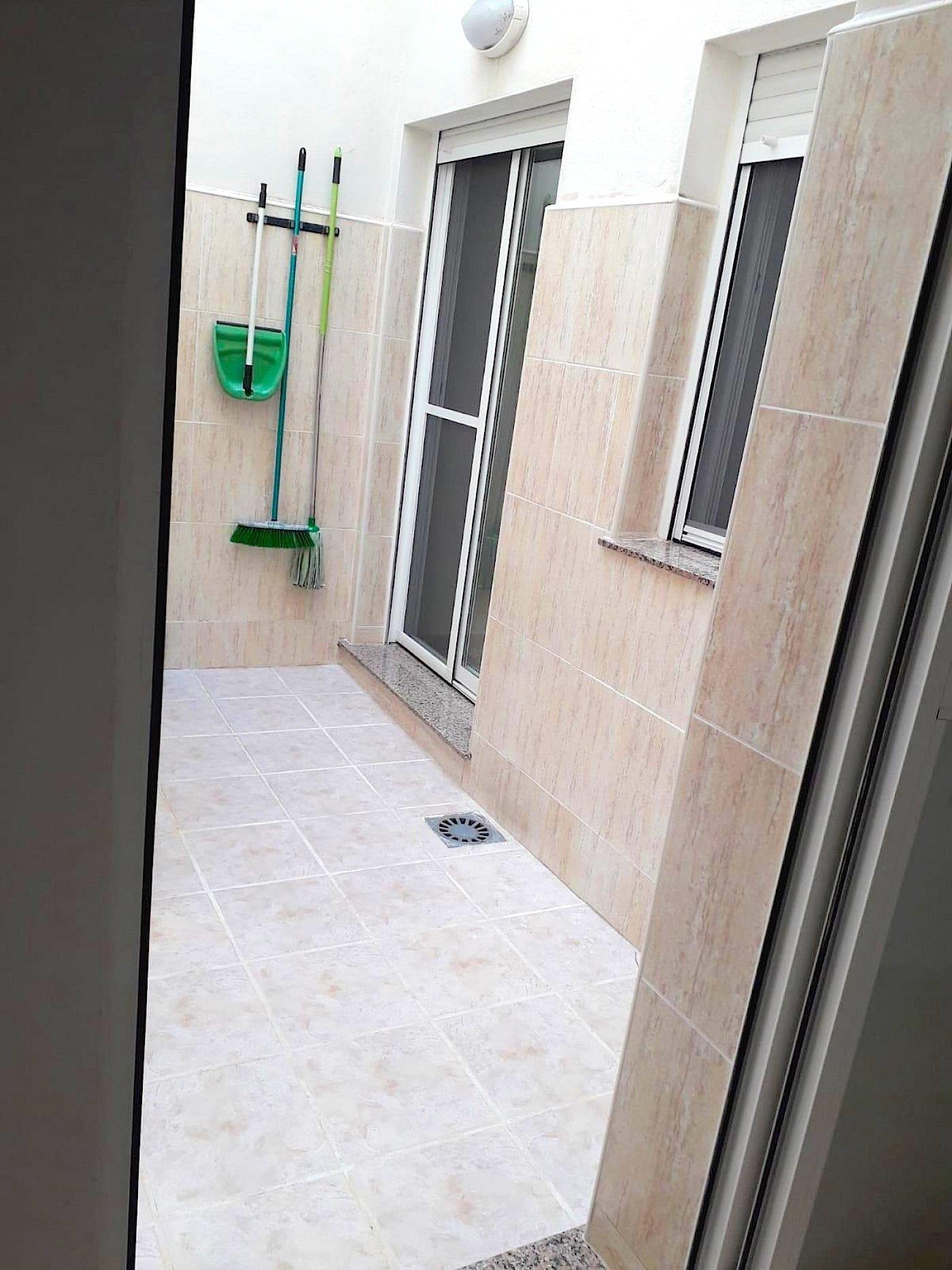 Apartamento en daimus - imagenInmueble7