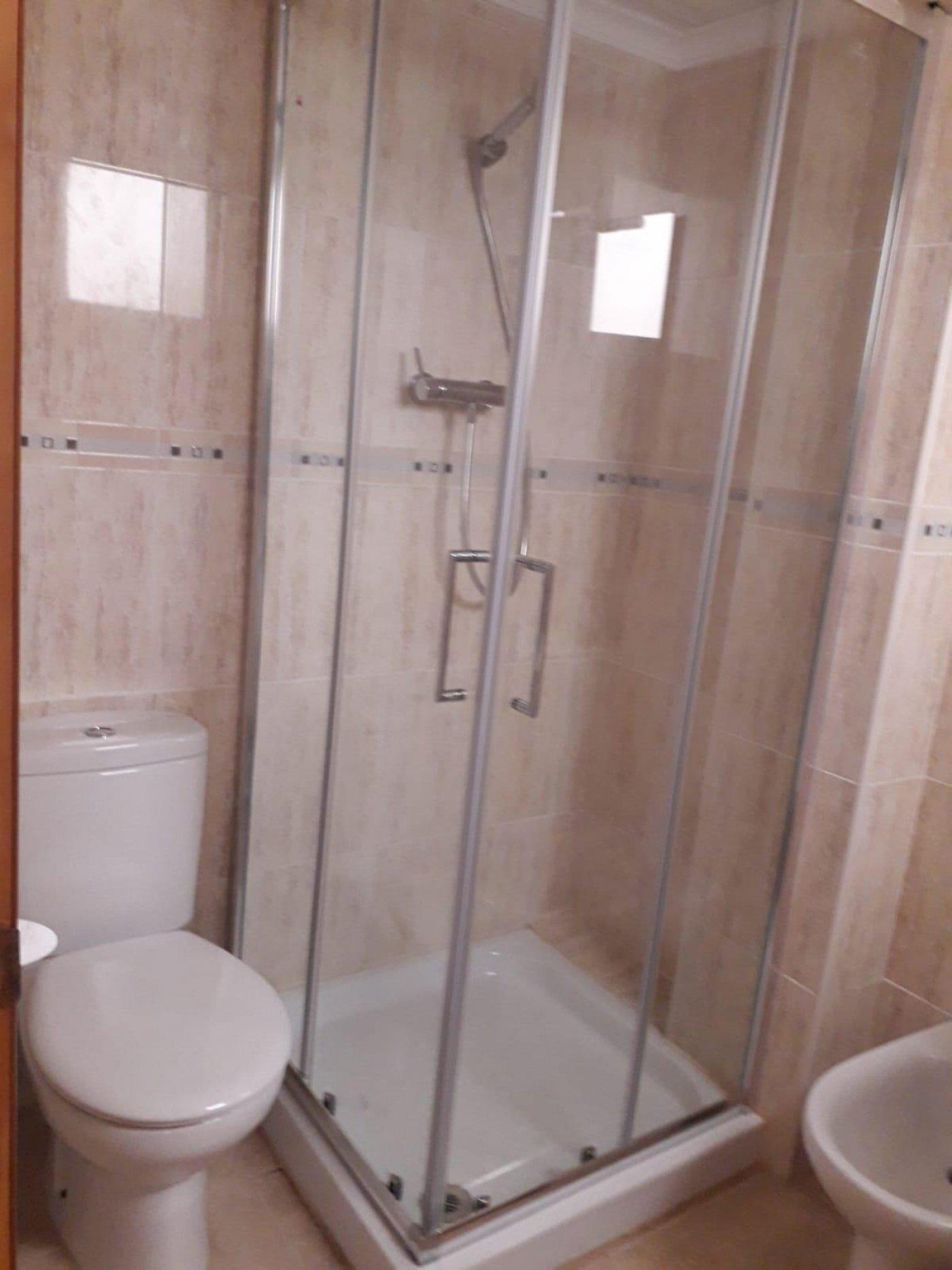 Apartamento en daimus - imagenInmueble8