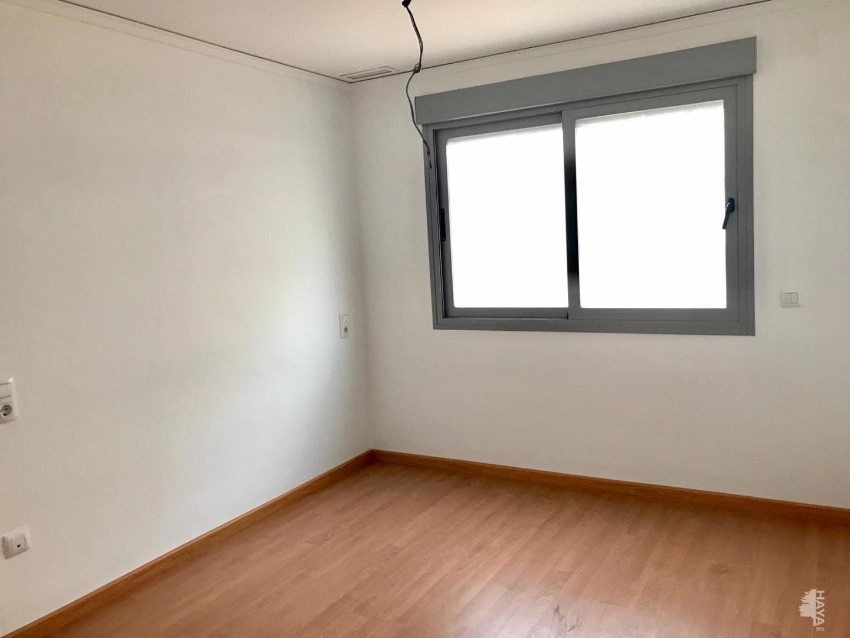 PromociÓn de pisos a estrenar en calle pare pasqual de gandia. 3 ya reservados. - imagenInmueble4