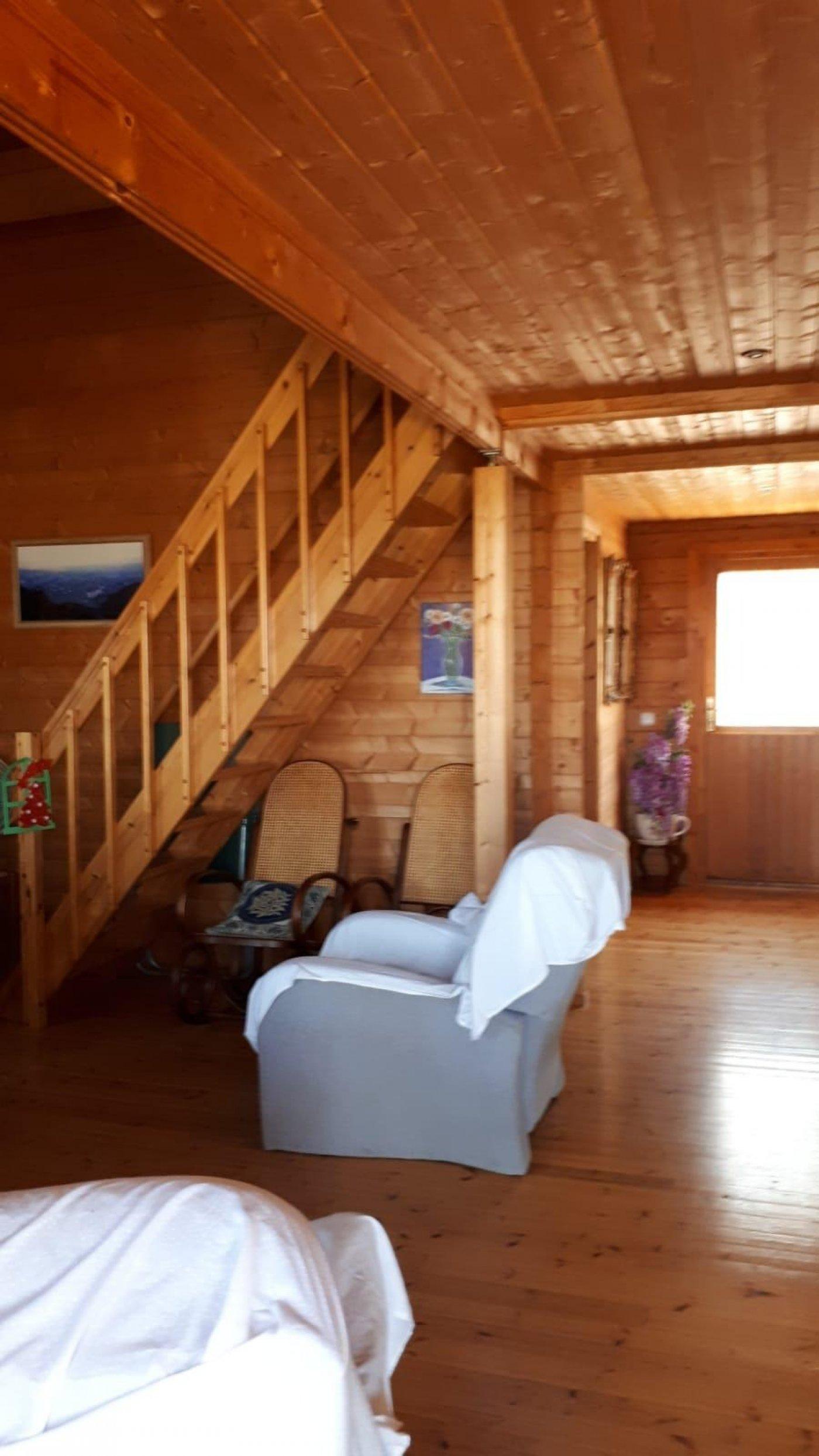 Casa en beniatjar - imagenInmueble2