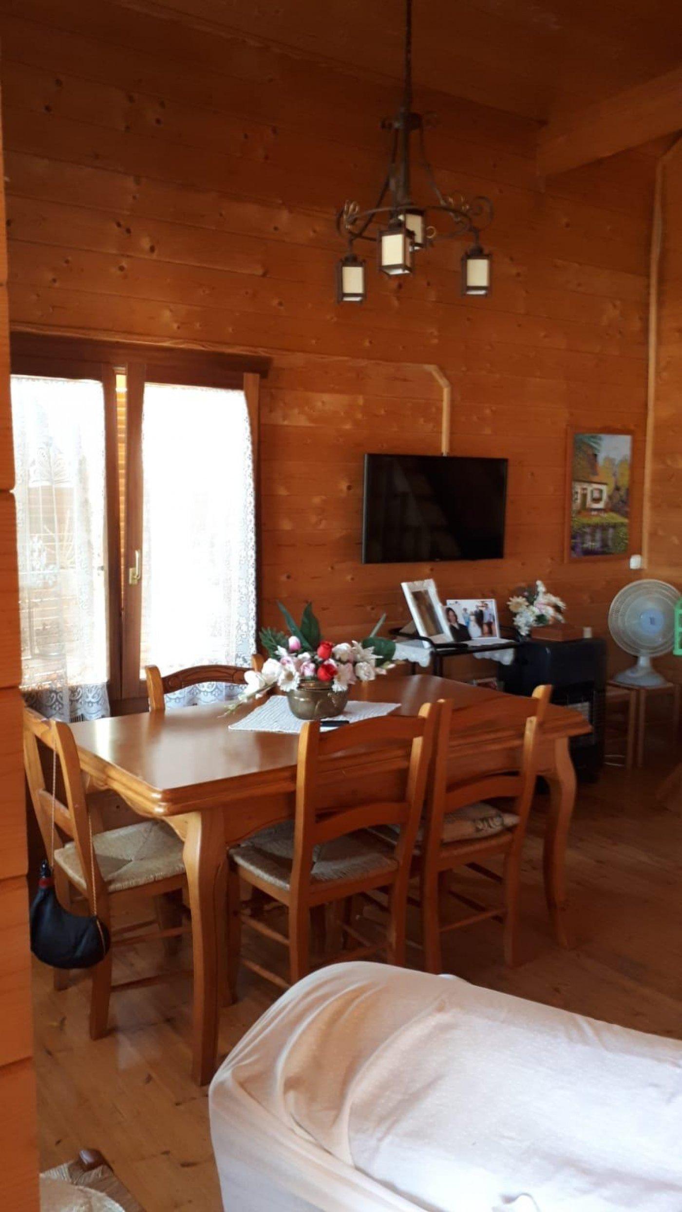 Casa en beniatjar - imagenInmueble8