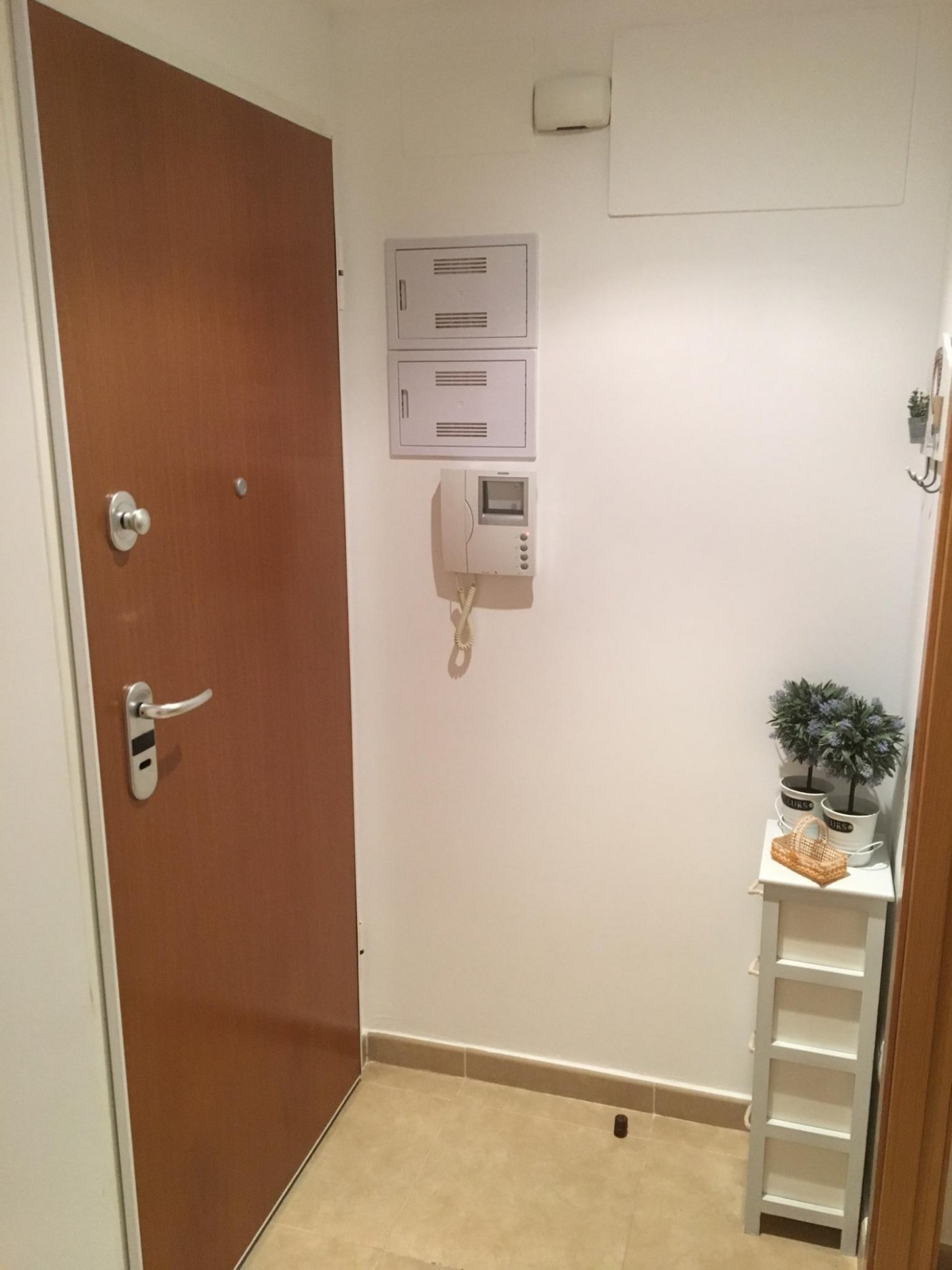 Apartamento en guardamar - imagenInmueble10