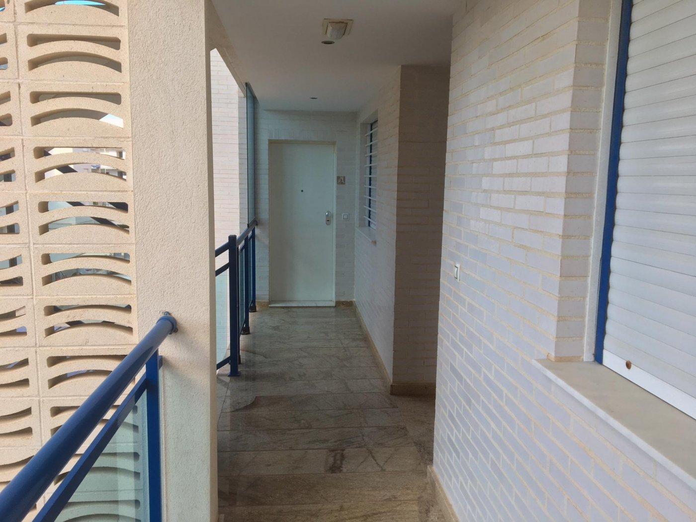 Apartamento en guardamar - imagenInmueble12