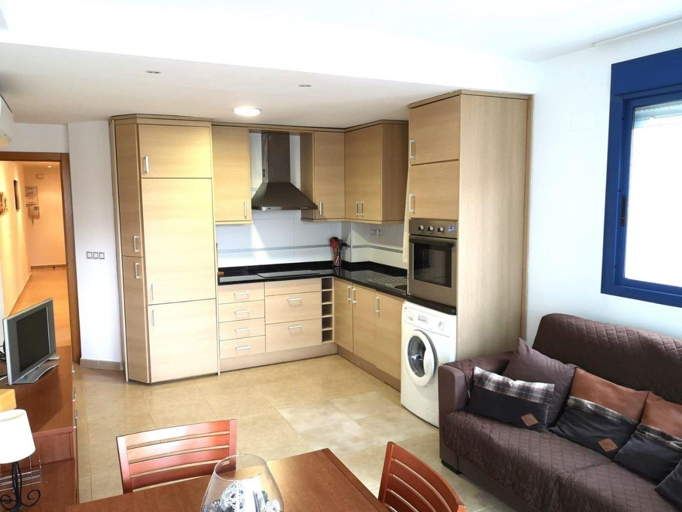Apartamento en guardamar - imagenInmueble2