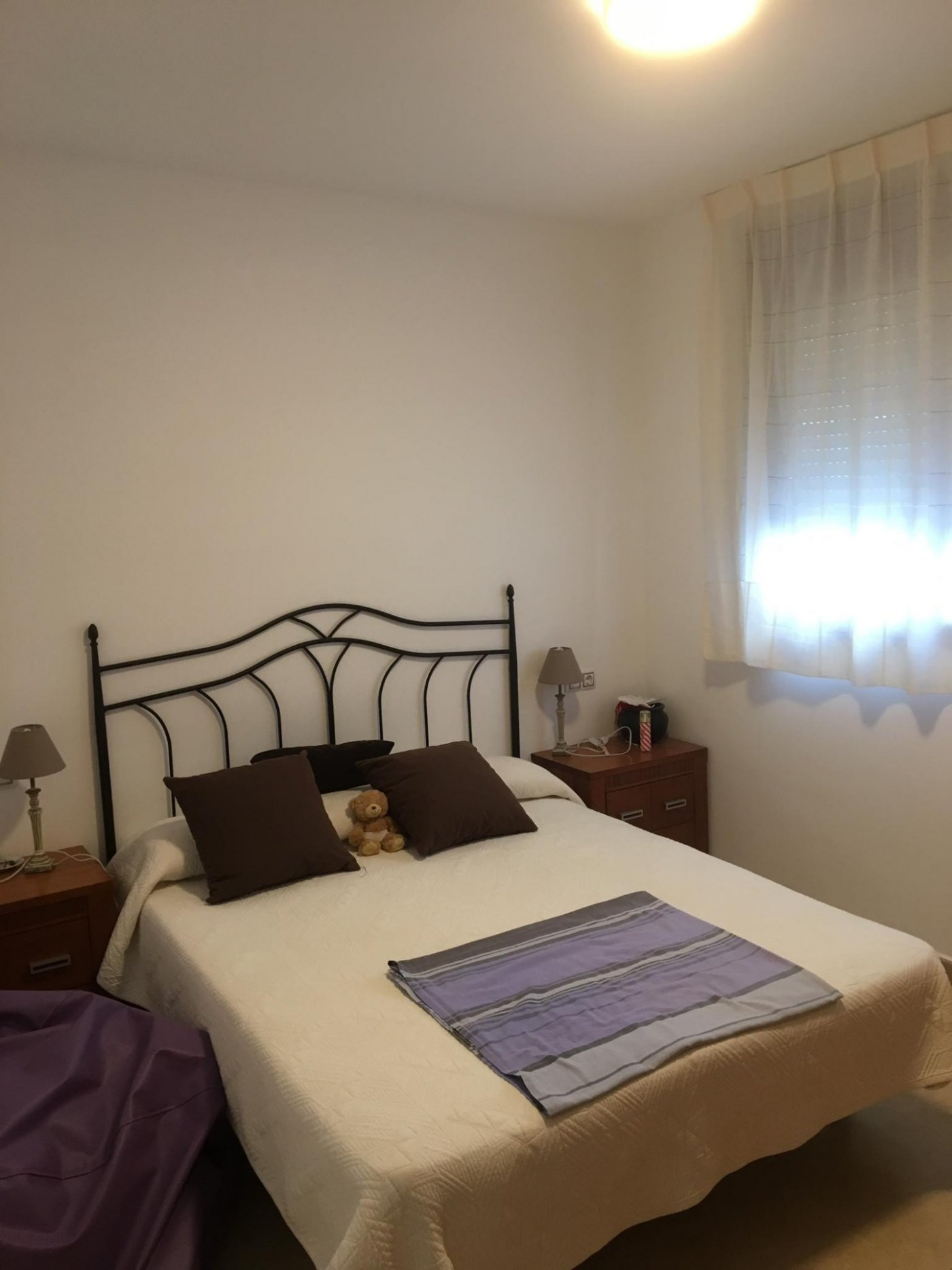 Apartamento en guardamar - imagenInmueble3