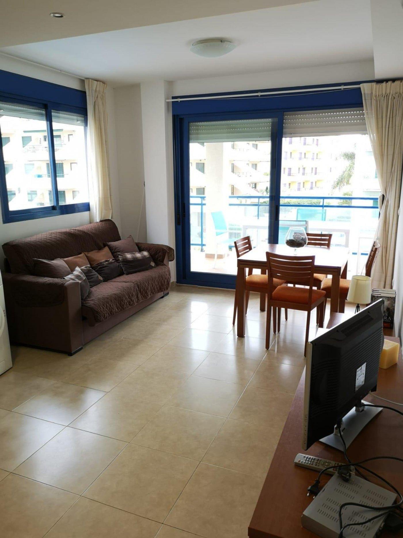 Apartamento en guardamar - imagenInmueble4